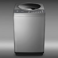 IFB TL65RDS KG 6.5KG Fully Automatic Top Load Washing Machine