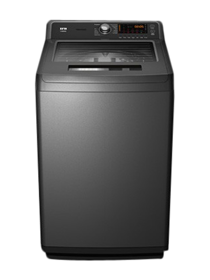 IFB TL95SDG KG 9.5KG Fully Automatic Top Load Washing Machine