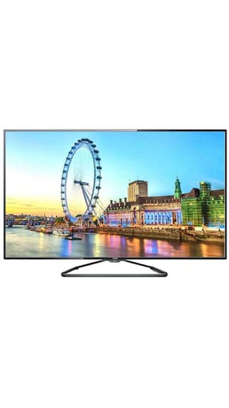 Intex-LED-5000-50-Inch-Full-HD-LED-TV