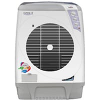 Kenstar Cyclone Super CD 2012 CL-KCCCSF1W-FCA 45 L Desert Air Cooler