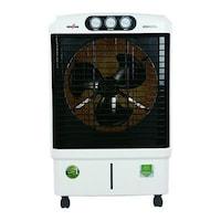 Kenstar ICECOOL 60 L Desert Air Cooler