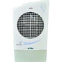 Kenstar Slimline 30 L Desert Air Cooler