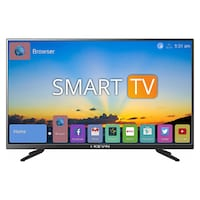 KEVIN KN40S 40 Inches Full HD LED TV