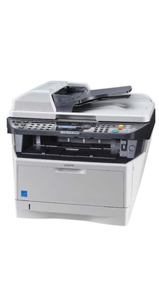 Kyocera-M2035dn-Multi-Function-Laser-Printer