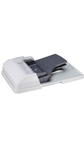 Kyocera-M2035dn-Multi-Function-Laser-Printer