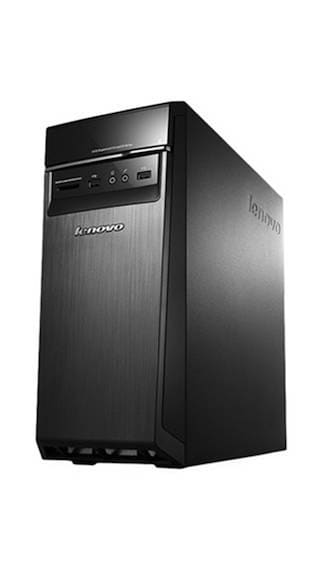 Lenovo-H50-(90B7007LIN)-Desktop
