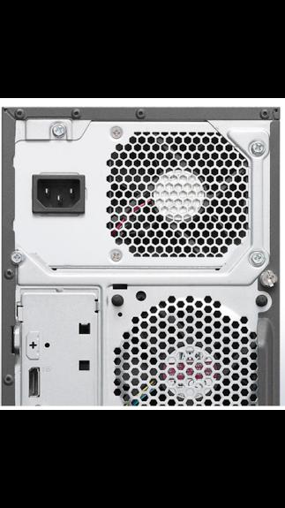 Lenovo-ThinkCentre-Edge-73-(10ASA08JIG)-(Core-i5(4th-Gen)/4-GB/500-GB/Windows-8.1-Pro)-Desktop