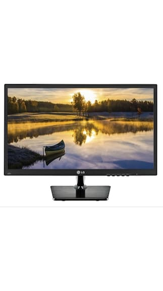 Computer Accessories Carnival!! Upto 70% Off + Upto 30% Cashback On Top Brands By Paytm | LG 16M37A/16M38A 39.62 cm (15.6) LED Backlit LCD Monitor @ Rs.4,388