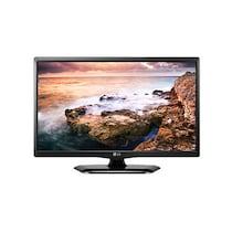 """LG 55 cm (22"""") Full HD LED TV 22LF460A"""