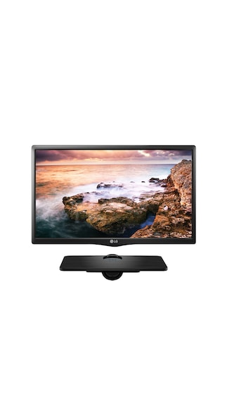 LG-24LF515A-24-Inch-HD-Ready-LED-TV