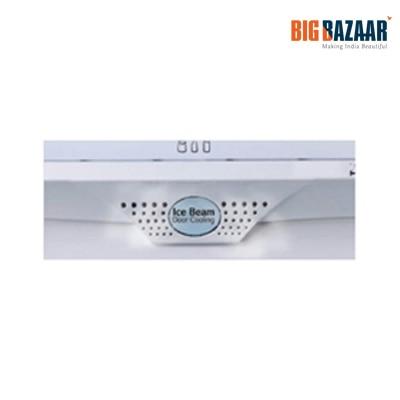 LG 258 L Double Door Refrigerator GL-M292RPZL