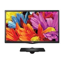 """LG 81.28 cm (32"""") HD/HD Ready LED TV 32LB515A"""