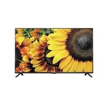 """LG 81.28 cm (32"""") HD/HD Ready LED TV 32LB554A"""