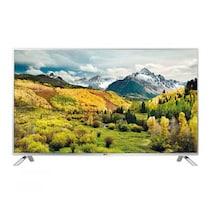 """LG 81.28 cm (32"""") HD/HD Ready Smart LED TV 32LB582B"""