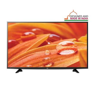 LG 32LF513A 80 cm (32) LED TV (HD Ready)