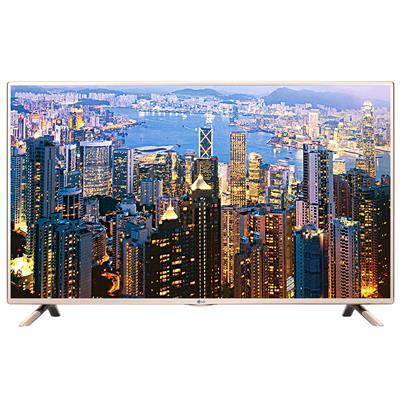 LG 32LF581B 81.28 cm (32) LED TV (HD Ready)