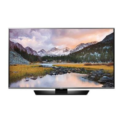 LG 32LF6300 81.28 cm (32) Smart LED TV (Full HD)