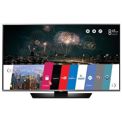 """LG 81.28 cm (32"""") Full HD Smart LED TV 32LF6300 Image"""