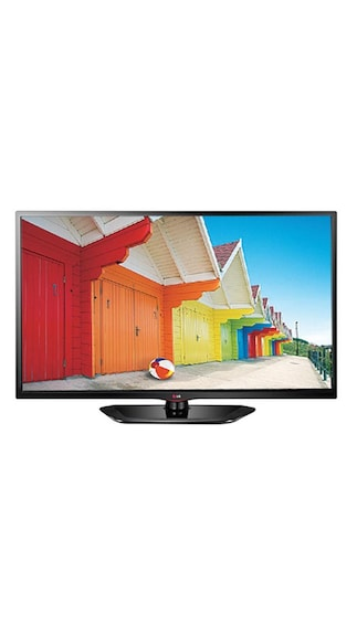 LG-32LN571B-32-inch-HD-Ready-Smart-LED-TV