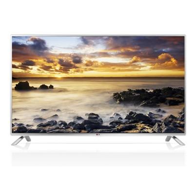 LG 42LB5820 106.68 cm (42) Smart LED TV (Full HD)