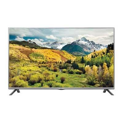 LG 42LF553A 106.68 cm (42) LED TV (Full HD)