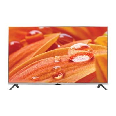 LG 43LF540A 109.22 cm (43) LED TV (Full HD)
