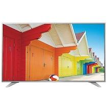 """LG 108 cm (43"""") 4K (Ultra HD) Smart LED TV 43UH650T"""
