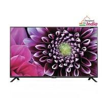 "LG 124.46 cm (49"") Full HD LED TV 49LB5510"