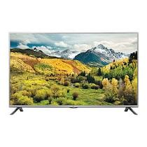 """LG 124.46 cm (49"""") Full HD LED TV 49LF5530"""