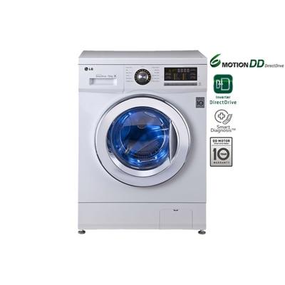 l g semi automatic washing machine