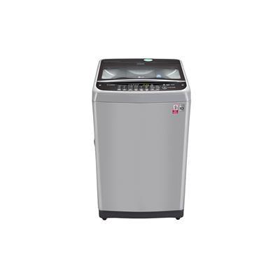 LG 8.0 Kg Fully Automatic Top Loading Washing Machine T9077NEDL1