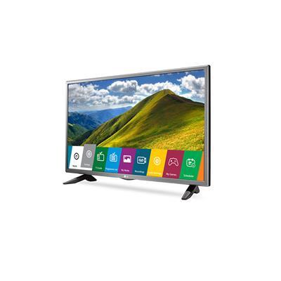 LG 80 cm (32) HD Ready Standard LED TV 32LJ522D Image
