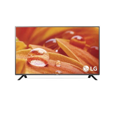 LG 80 cm (32