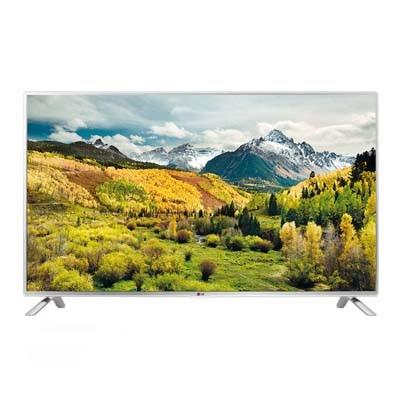 LG 81.28 cm (32) HD/HD Ready Smart LED TV 32LB582B