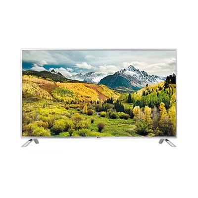 LG 81.28 cm (32) Full HD Smart LED TV 32LB5820 Image
