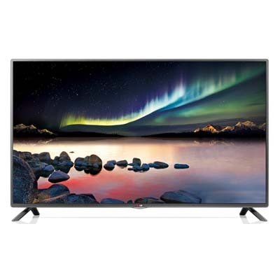 LG 81.28 cm (32) Full HD LED TV 32LB5610