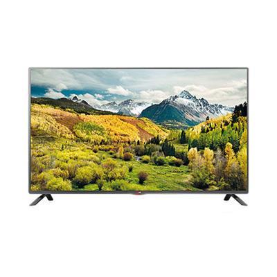 LG 81.28 cm (32) HD/HD Ready LED TV 32LB563B