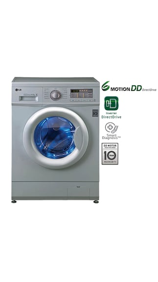 LG-F10B8WDL25-6.5-Fully-Automatic-Washing-Machine