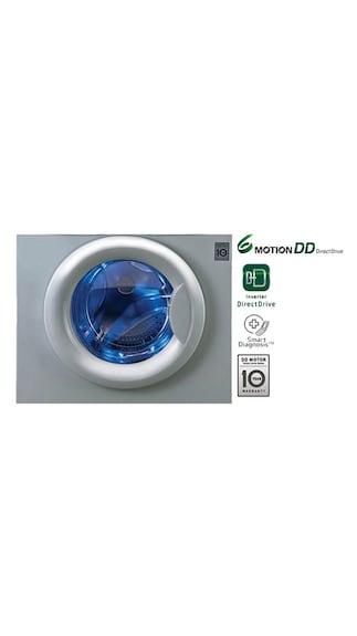 LG-F10B8WDL25-6.5-Fully-Automatic-Washing-Machine