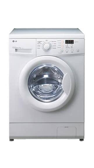 LG-F8091MDL2-5.5-Kg-Washing-Machine