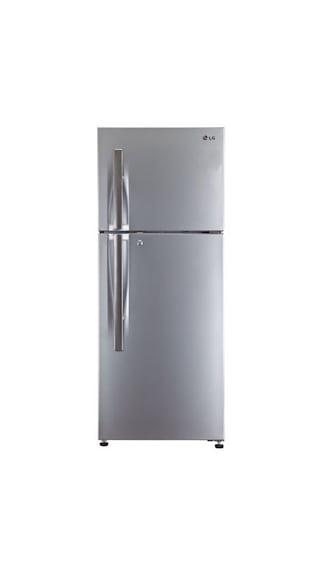 LG-GL-M292RPZL-258-Litres-Double-Door-Refrigerator