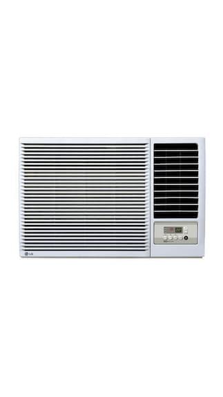 LG-L-Crescent-Plus-LWA5CP3A-1.5-Ton-3-Star-Window-Air-Conditioner
