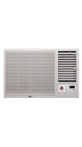LG-L-Crescent-Terminator-LWA5CT5A-1.5-Ton-5-Star-Window-Air-Conditioner