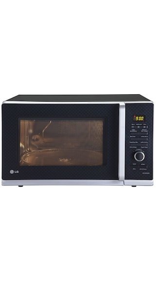 LG-MC3283AMG-32L-Convection-Microwave-Oven