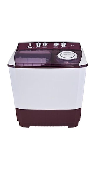 -LG-P1515R3S-9.5-Kg-Semi-Automatic-Washing-Machine