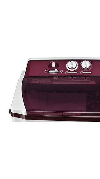 LG-P1515R3S-9.5-Kg-Semi-Automatic-Washing-Machine