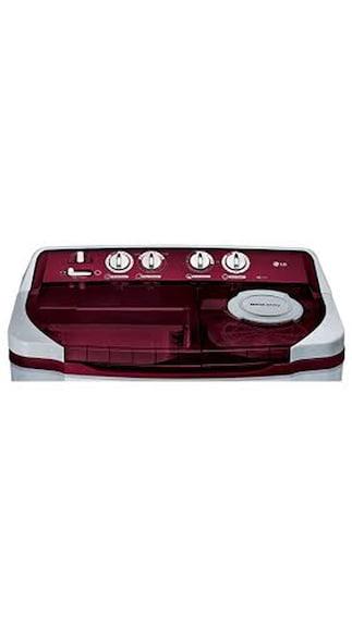 LG-P9032R3S-8-Kg-Semi-Automatic-Washing-Machine