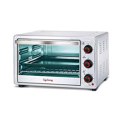 Russell hobbs toaster oven parts