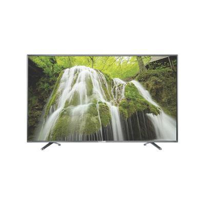 Lloyd 101.6 cm (40) Full HD LED TV L40S