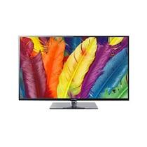 """Lloyd 101.6 cm (40"""") Full HD LED TV L40N"""
